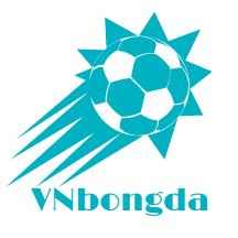 vnbong da – tin bóng đá mới nhất