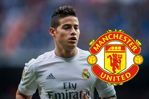 james-rodriguez-roi-real-den-m.u