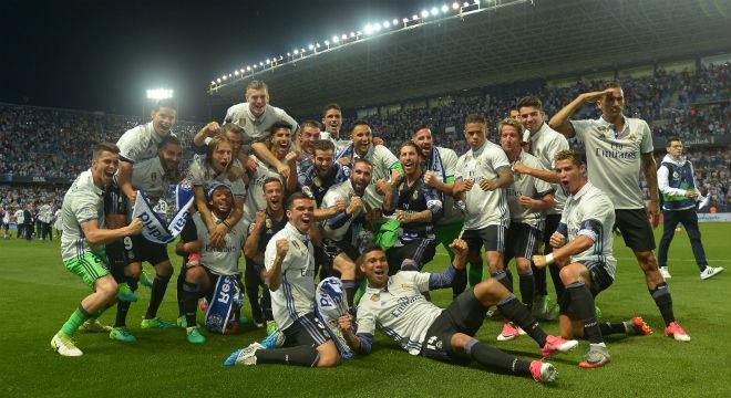 real-madrid-cho-cau-thu-thu-gian-truoc-chung-ket-champions-league