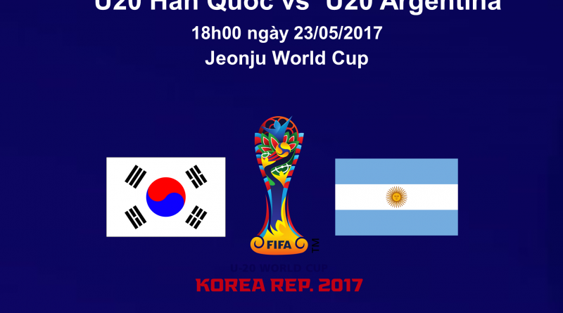 u20-han-quoc-u20-argentina