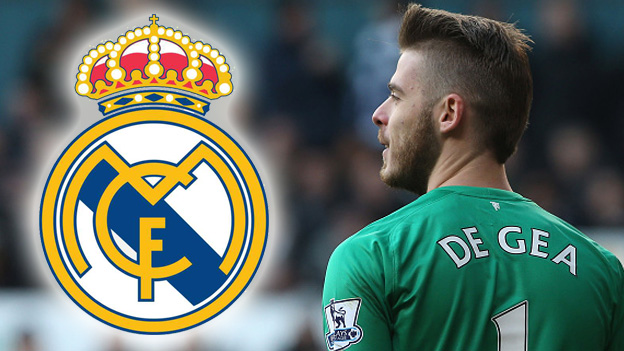 David-de-Gea-ve-voi-real