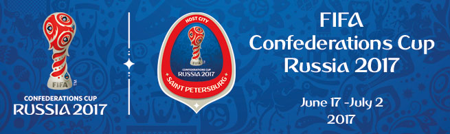 fifa-confederations-cup-2017-dien-ra-tu-ngay