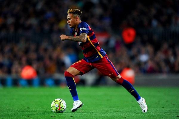 Mục tiêu của Mourinho là thành công song song ở cả Premier League lẫn Champions League mùa tới, có Neymar thì tham vọng sẽ trở nên sáng nước.
