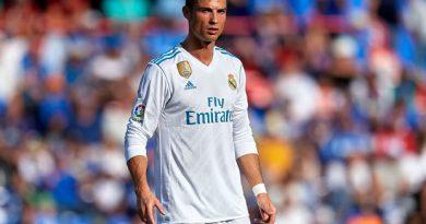 Pogba có thể đã gia nhập Real, nếu như không có Ronaldo ngăn cản