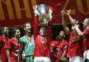 """Man Utd mùa 2008 xuất sắc nhất lịch sử EPL, Man City hiện tại """"không có cửa"""""""
