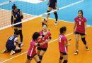 Sau 7 năm vắng bóng, giải bóng chuyền nữ U19 châu Á chính thức trở lại Việt Nam