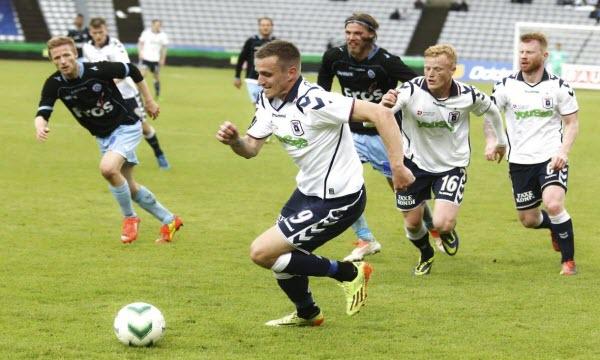 Nhận định Sonderjyske vs Aarhus AGF 00h00 ngày 23/05