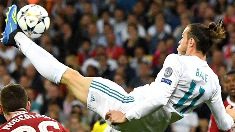 Leroy Sane hành trình trở thành Messi thứ 2