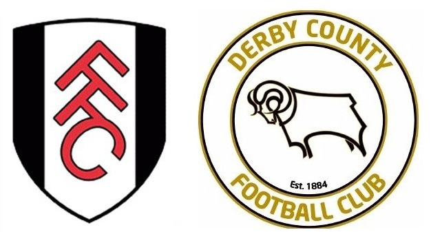 Link sopcast: Fulham vs Derby County