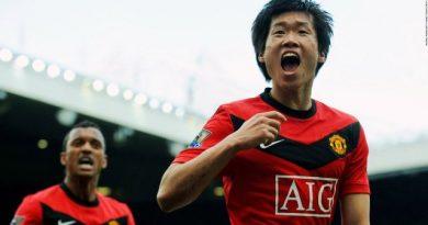 Top 4 cầu thủ tuột dốc không phanh sau khi chia tay Man United