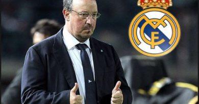 Tin THỂ THAO 1/9: Mâu thuẫn giới chủ, Benitez tính rời Newcastle