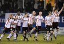 Nhận định chính xác Luton vs U21 Brighton, 1h45 ngày 5/9: English Football League Trophy