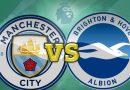 Nhận định Man City vs Brighton, 21h00 ngày 29/09: Giải Ngoại Hạng Anh