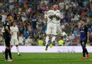 Ronaldo giúp Juventus vô địch cúp C1