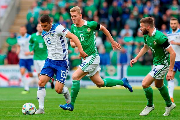 link-sopcast-bosnia-vs-bac-ireland