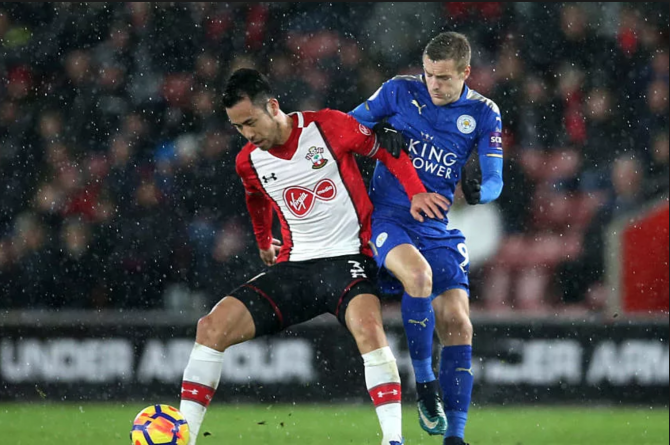 link-sopcast-leicester-vs-southampton