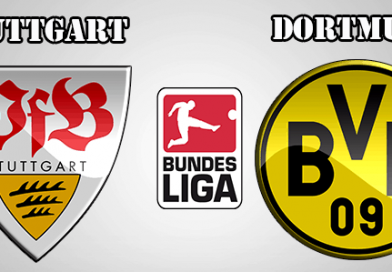 Link Sopcast: Stuttgart vs Dortmund, 20h30 ngày 20/10