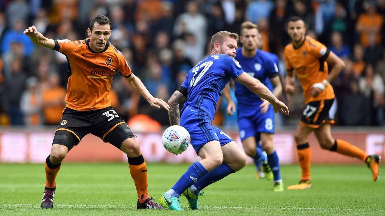 link-sopcast-cardiff-vs-wolves-03h00-ngay-0112