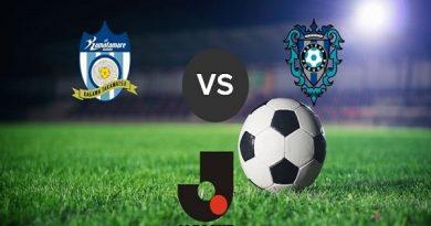 Nhận định Gifu vs Avispa Fukuoka, 12h00 ngày 17/11: V42, Hạng 2 Nhật Bản