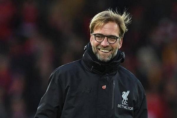 Liverpool nên chiêu mộ Pulisic