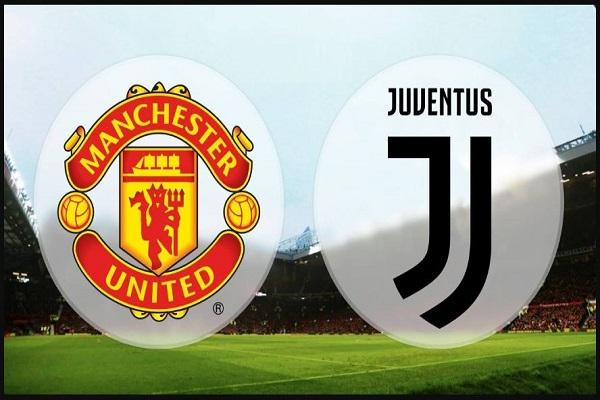 Nhận định Juventus vs MU