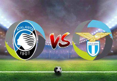 Link Sopcast Atalanta vs Lazio, 02h30 ngày 18/12: VĐQG Italia