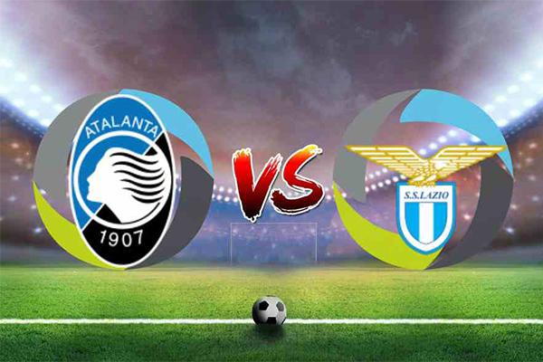 Link Sopcast Atalanta vs Lazio