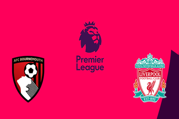 Link sopcast Burnley vs Liverpool