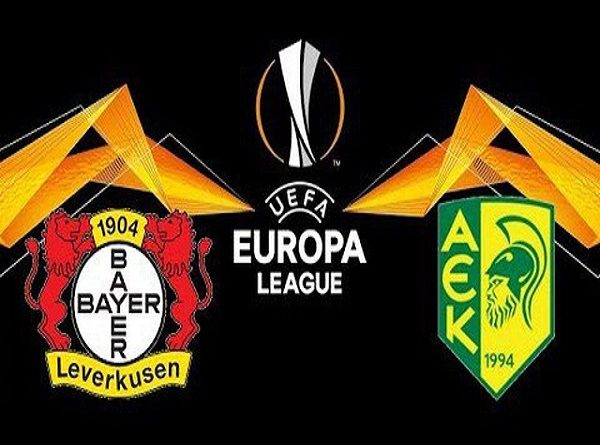 Nhận định AEK Larnaca vs Leverkusen, 03h00 ngày 14/12: Cúp C2 Châu Âu