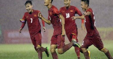 Chuẩn bị Asian Cup: 6 cái tên được HLV Park gọi
