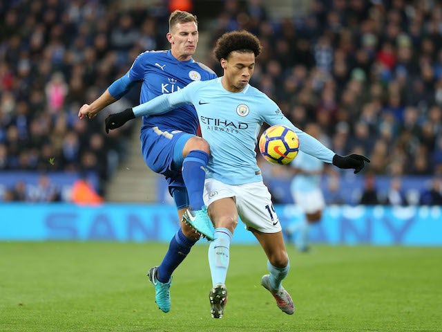 link-sopcast-leicester-vs-man-city-02h45-ngay-1912