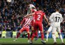 Dự đoán kết quả bóng đá Vòng 24 Liga