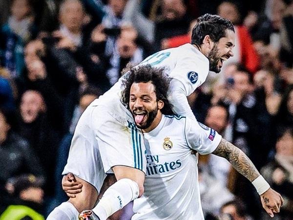3 ngôi sao sẽ phục sinh trong tay Zidane