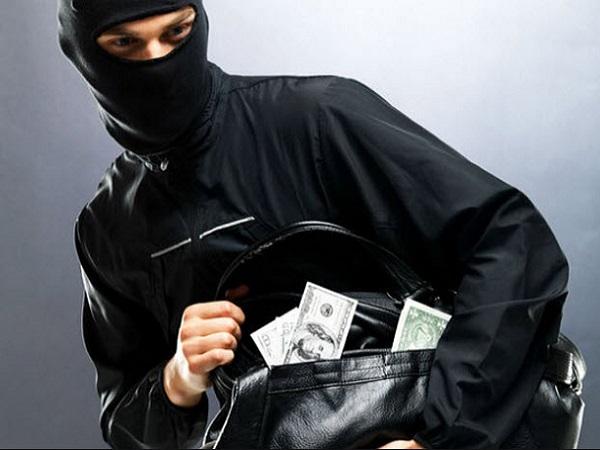 Nằm mơ thấy mất trộm báo hiệu điều gì trong cuộc sống?