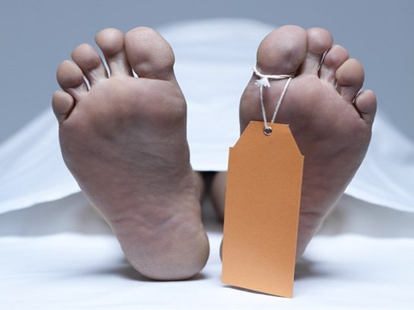Nằm mơ thấy xác chết là điềm báo gì? Đánh con số đề nào?