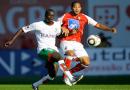 Nhận định kèo Châu Á Sporting Braga vs Maritimo (1h00 ngày 24/9)