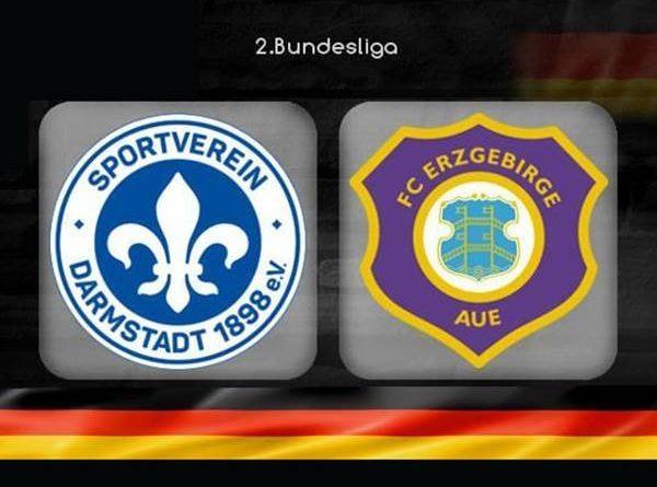 darmstadt-vs-aue-23h30-ngay-25-10