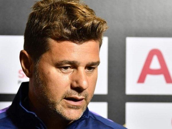 HLV Tottenham lên tiếng đe dọa Bayern Munich trước thềm đại chiến