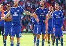 Nhận định trận đấu Millwall vs Cardiff City (1h45 gày 23/10)
