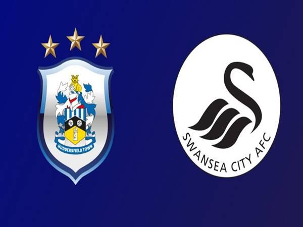huddersfield-vs-swansea-02h45-ngay-27-11