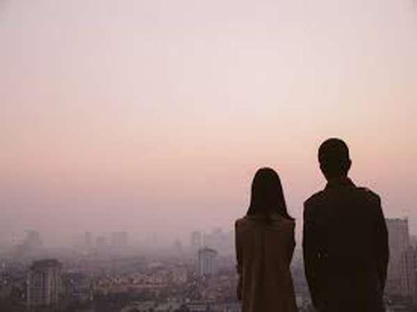 Mơ thấy người yêu cũ