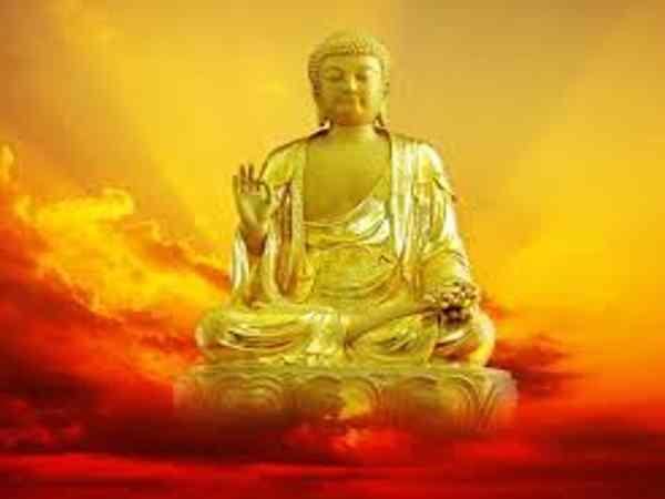 Giải mã những bí ẩn của giấc mơ thấy Phật