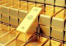 Mơ thấy vàng – Nằm mơ thấy vàng có phải vận tốt đang tới?
