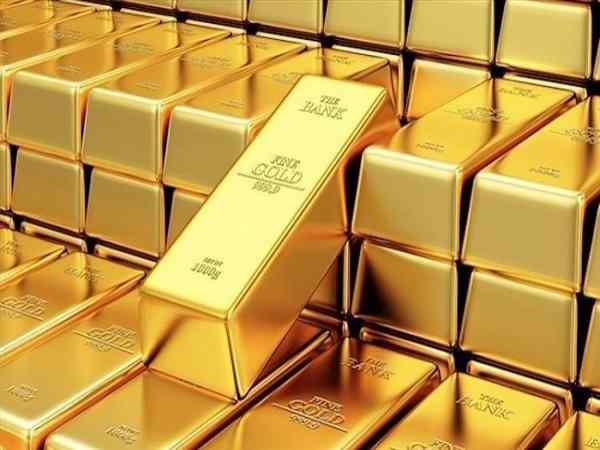 Mơ thấy vàng - Nằm mơ thấy vàng có phải vận tốt tới?