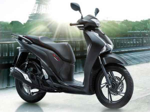 Khám phá ý nghĩa giấc mơ thấy xe máy