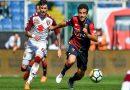 Nhận đinh tỷ lệ Genoa vs Torino (00h00 ngày 1/12)