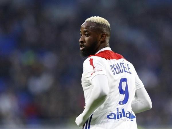 Arsenal quyết tâm chiêu mộ 'máy săn bàn' của Lyon