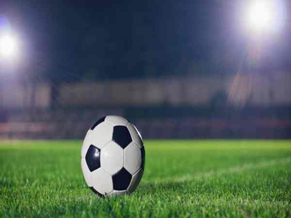 Mơ thấy bóng đá