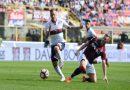 Nhận định trận đấu Genoa vs Ascoli (00h00 ngày 4/12)
