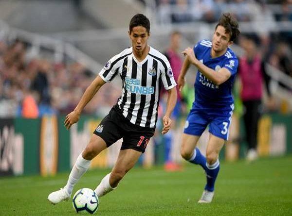 Nhận định trận đấu Newcastle vs Leicester City (22h00 ngày 1/1)